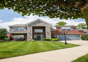 608 Verbena Cove, Lexington, Kentucky 40509, 3 Bedrooms Bedrooms, ,3 BathroomsBathrooms,Residential,For Sale,Verbena Cove,1912183