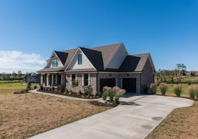 117 Willow Oak Way, Georgetown, Kentucky 40324, 5 Bedrooms Bedrooms, ,3 BathroomsBathrooms,Residential,For Sale,Willow Oak Way,1823807