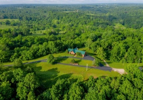1205 Hickory Ridge Rd, Waddy, Kentucky 40076, 3 Bedrooms Bedrooms, ,4 BathroomsBathrooms,Residential,For Sale,Hickory Ridge Rd,1824303