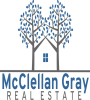 McClellan Gray Real Estate